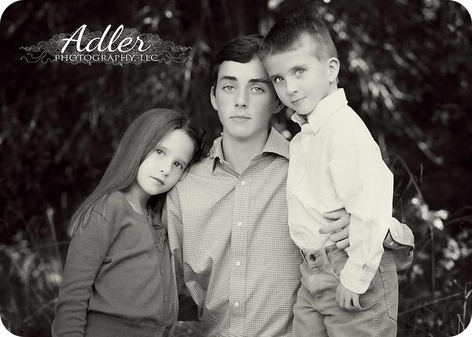 Brothers and Sister Pictures