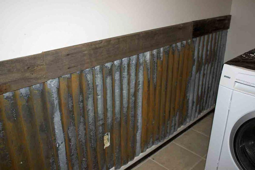 Image result for porch ceiling trim ideas patio and