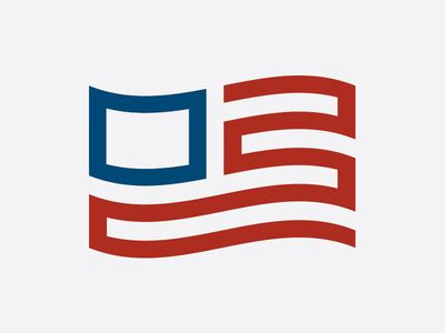 Made In The U S A Logo Design Inspiration Creative Logo Design