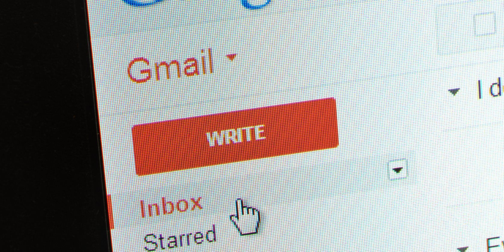 The Power User Guide to Gmail (With images) Business