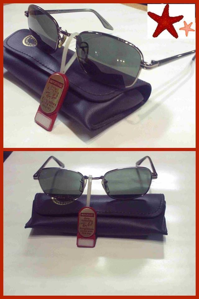 عرض تصفية لهذا الموديل حتى نفاذ الكمية نظاره شمس إإيطالي حريمي رجالي معدن ماركه رايبان 8 خصم 40 الثمن الأصلي 500 ج Sunglasses Case Sunglasses Glasses