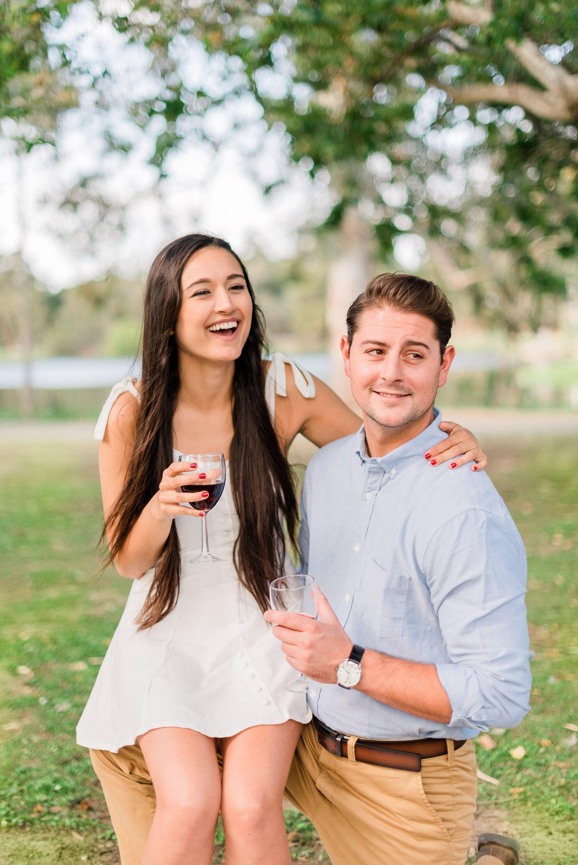 Lokale singler gratis dating