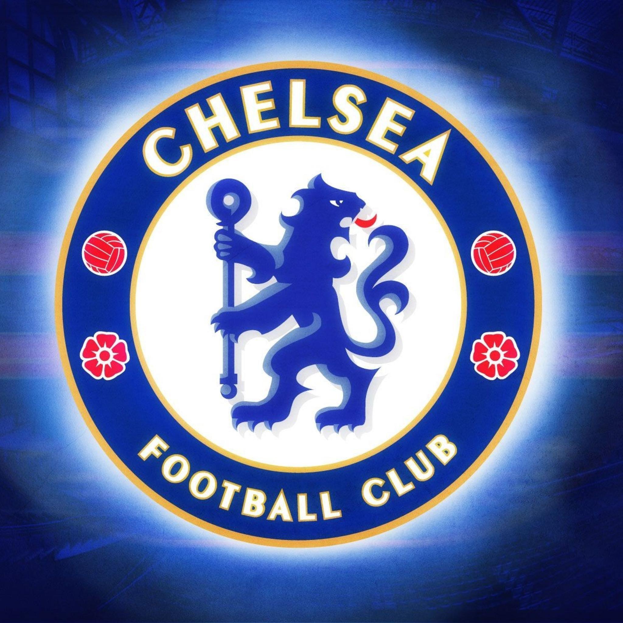 Chelsea Fc Logo Free Large Images Chelsea Fc Chelsea Olahraga Dan Desain Logo
