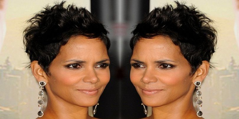 Black Hairstyles For Thinning Hair On Top Hairstyles Ideas Short