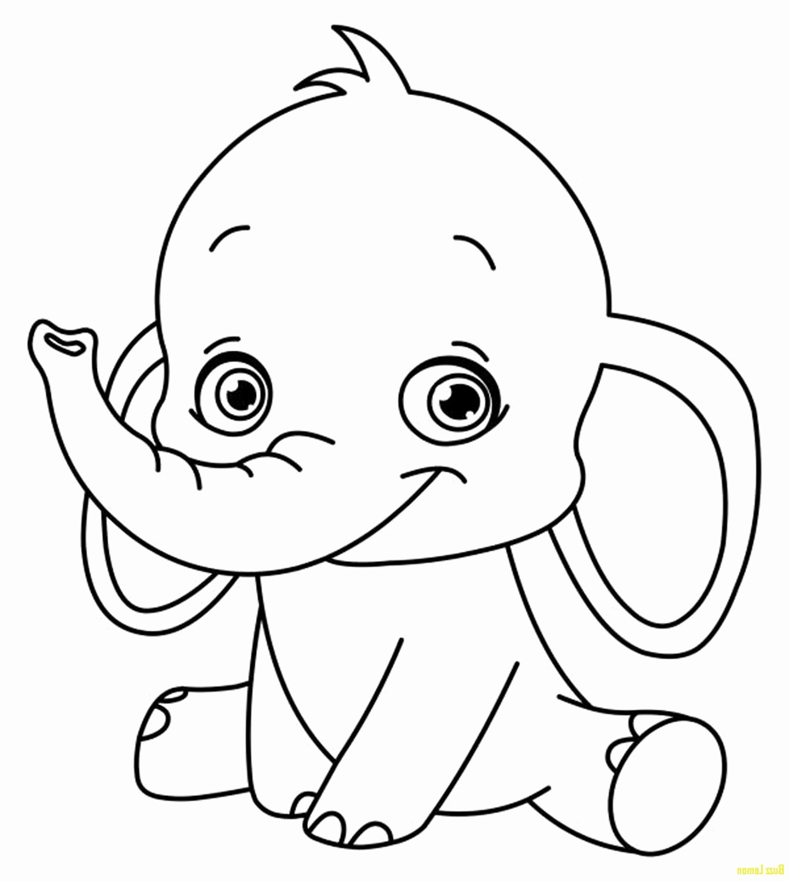 Unicorn Kitty Coloring Page Awesome Coloring Book ...