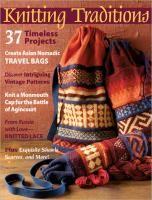 http://www.kreative-buecher.de/NEU-im-Shop/Knitting-Traditions-Spring-2012.html