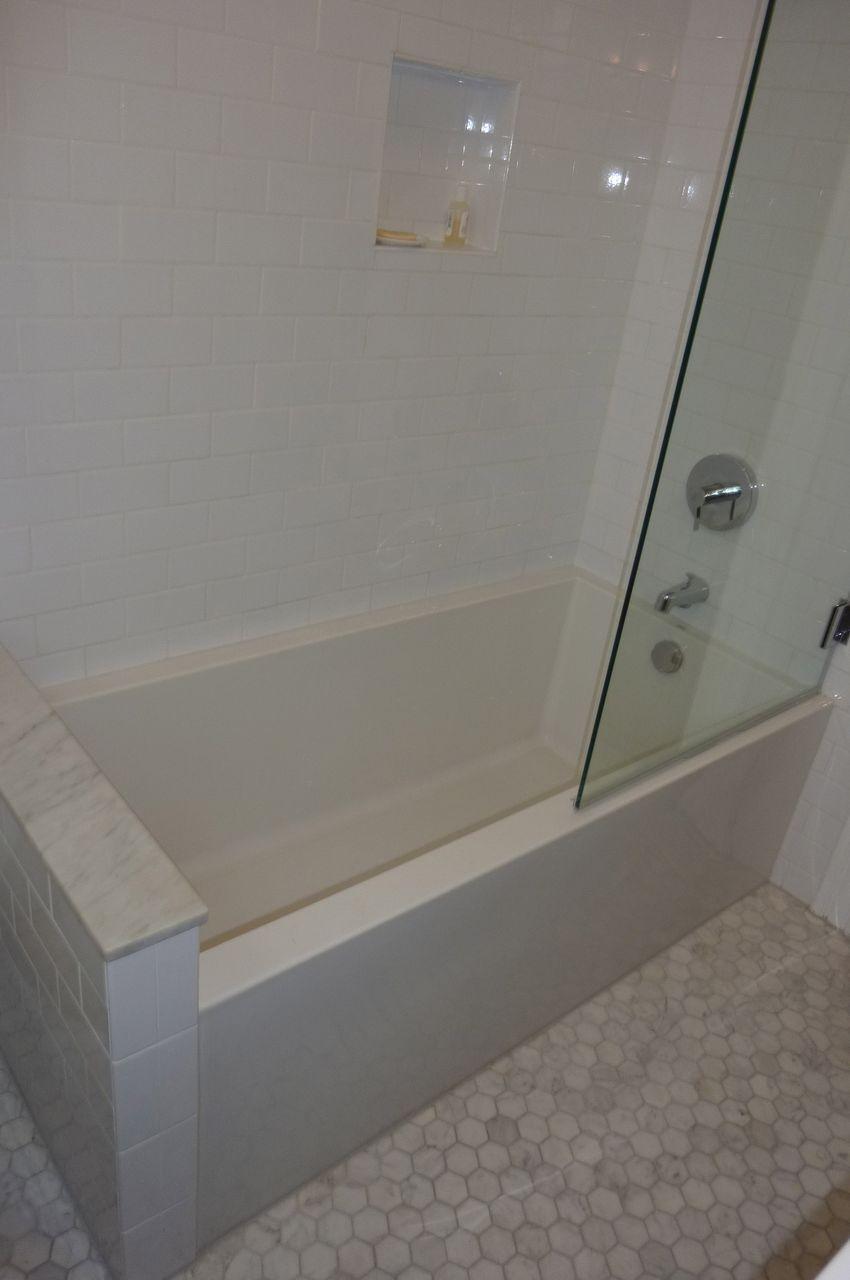 Pin By Adan Ganco On Glass Shower Doors Glass Shower Doors