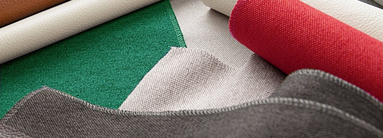 11 3 19 Sofa Fabric Samples High