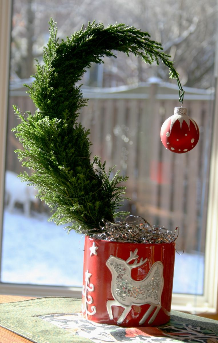 Grinch Trees For Sale Grinch Tree Holiday Ideas Grinch