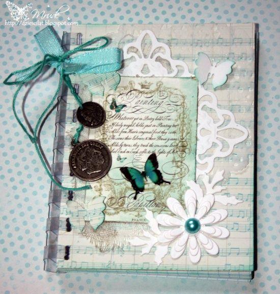 Shabby Chic Craft Ideas | Craft Ideas | Shabby Chic crafts ...