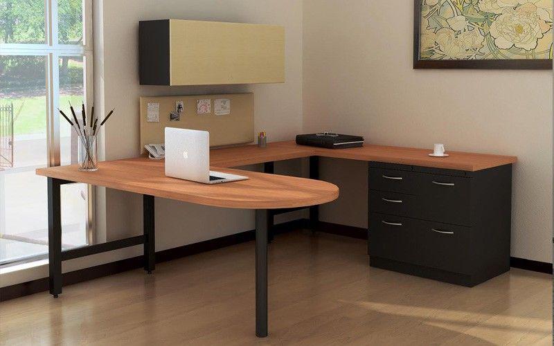 Cool U Shaped Office Desk U Shaped Office Desk Desk Desk Dimensions