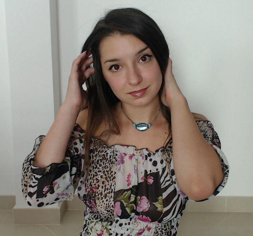 Diana Dew Asmr