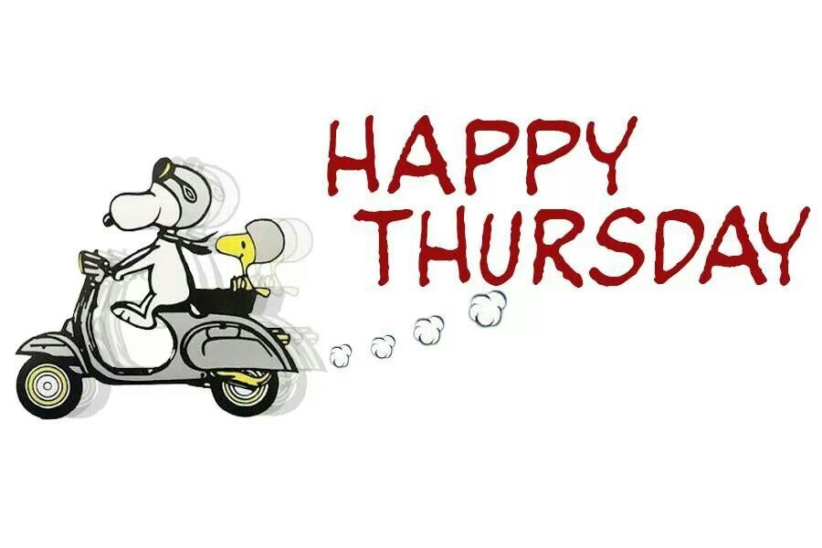 get your yum on use our products in your recipes let us know 15 rh pinterest com au happy thursday clip art funny snoopy happy thursday clipart