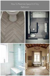Peel and stick vinyl tile in herringbone pattern #bathroom Flooring How to maxim...#bathroom #flooring #herringbone #maxim #pattern #peel #stick #tile #vinyl