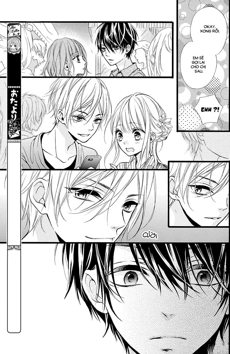 31 Manga Ideas Manga Manga Romance Shoujo Manga