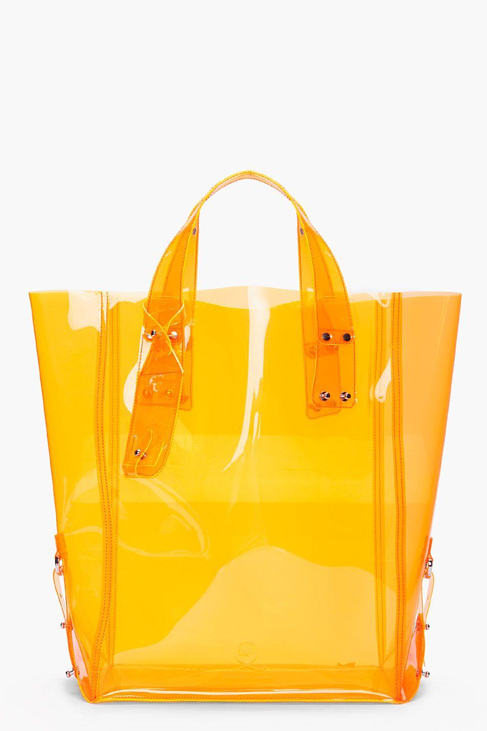 Pin By Shoshana Mazer On Bags Alexander Mcqueen Bag Shopping Tote Bags