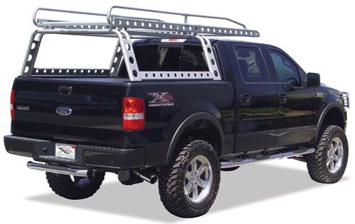 Xtreme Rack Ladder Rack Accessory Ladder Rack Truck Ladder Rack