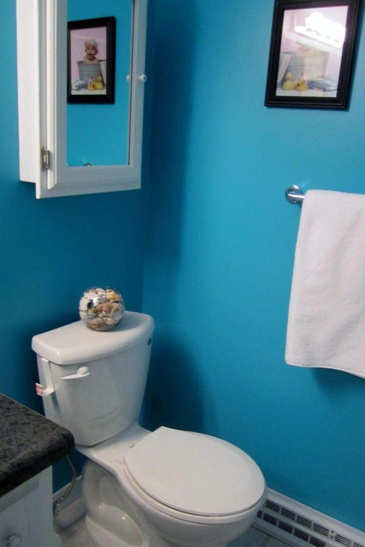 best 25 royal blue walls ideas on pinterest  small