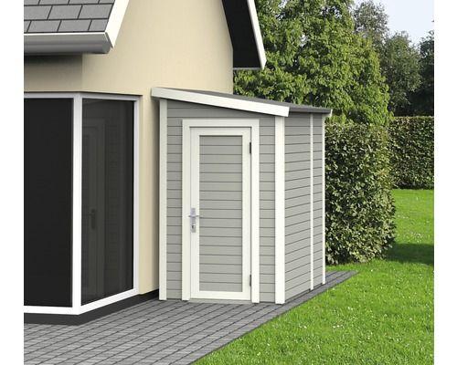 ger tehaus medium wall mit fu boden 120x180 cm hellgrau. Black Bedroom Furniture Sets. Home Design Ideas