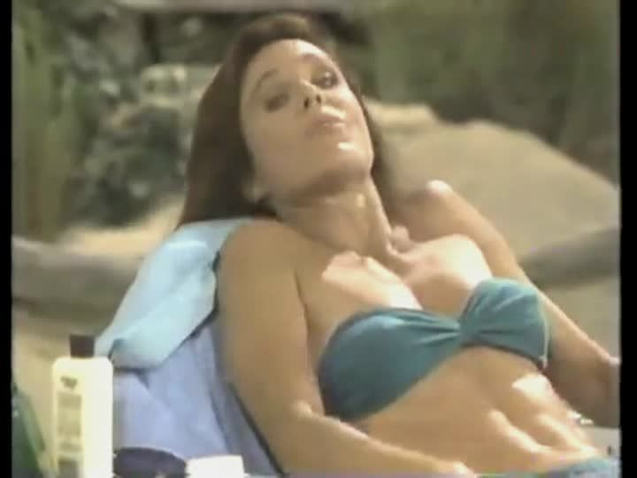 erin gray photoserin gray buck rogers, erin gray instagram, erin gray bikini, erin gray imdb, erin gray hot, erin gray net worth, erin gray luther, erin gray feet, erin gray facebook, erin gray silver spoons, erin gray age, erin gray pics, erin gray photos, erin gray daughter