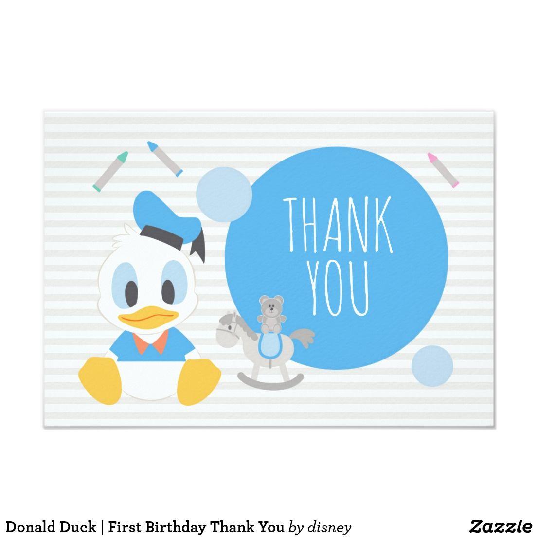 Winnie Pooh Cumpleaños Banners Personalizados Tarjetas