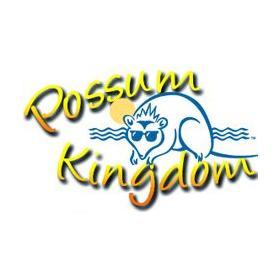 Possum Kingdom Lake Chamber Of Commerce Graford Tx Texas