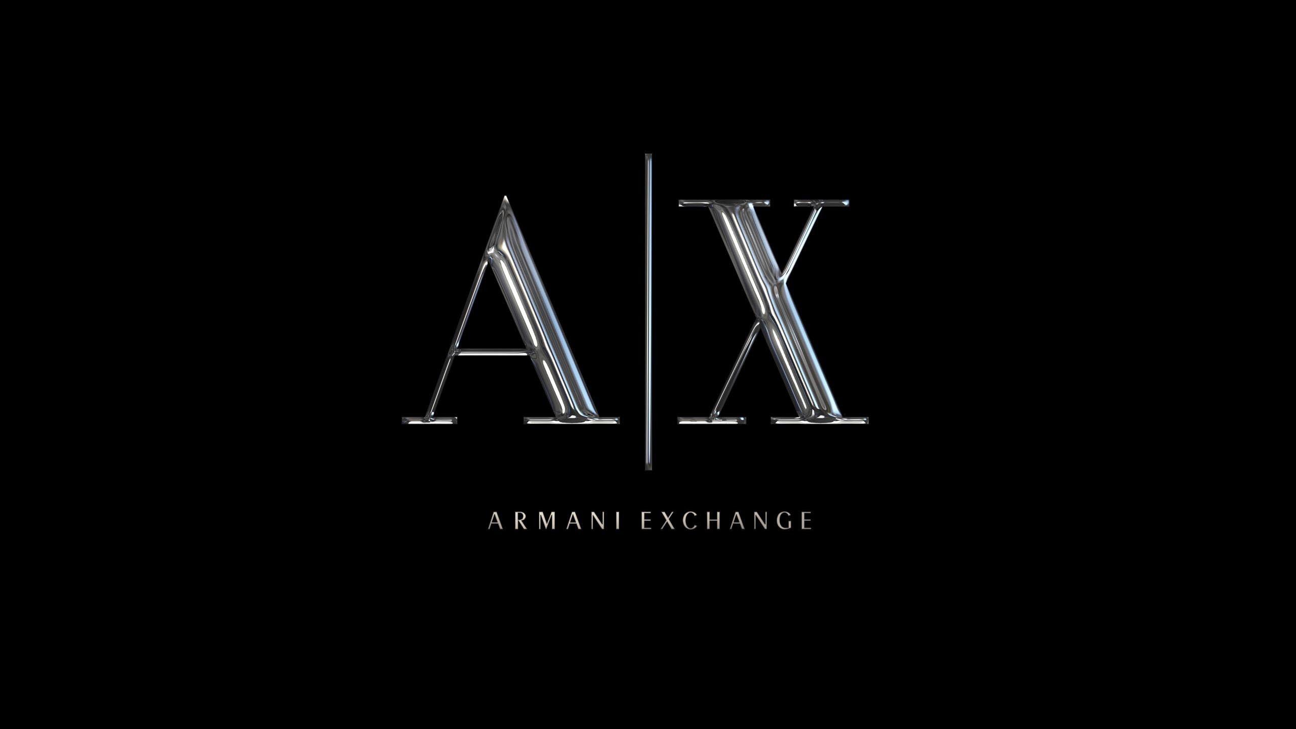 armani armani exchange