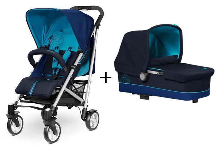cybex callisto kombi kinderwagen tragetasche online. Black Bedroom Furniture Sets. Home Design Ideas