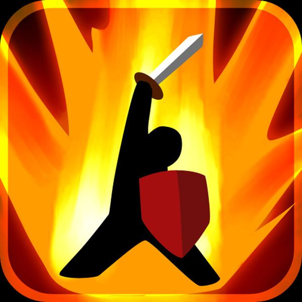 Download IPA / APK of Battleheart for Free http