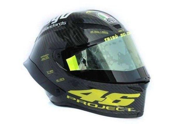 Parcero79 Ducati Community Helmet Carbon Fiber Helmets Helmet Design