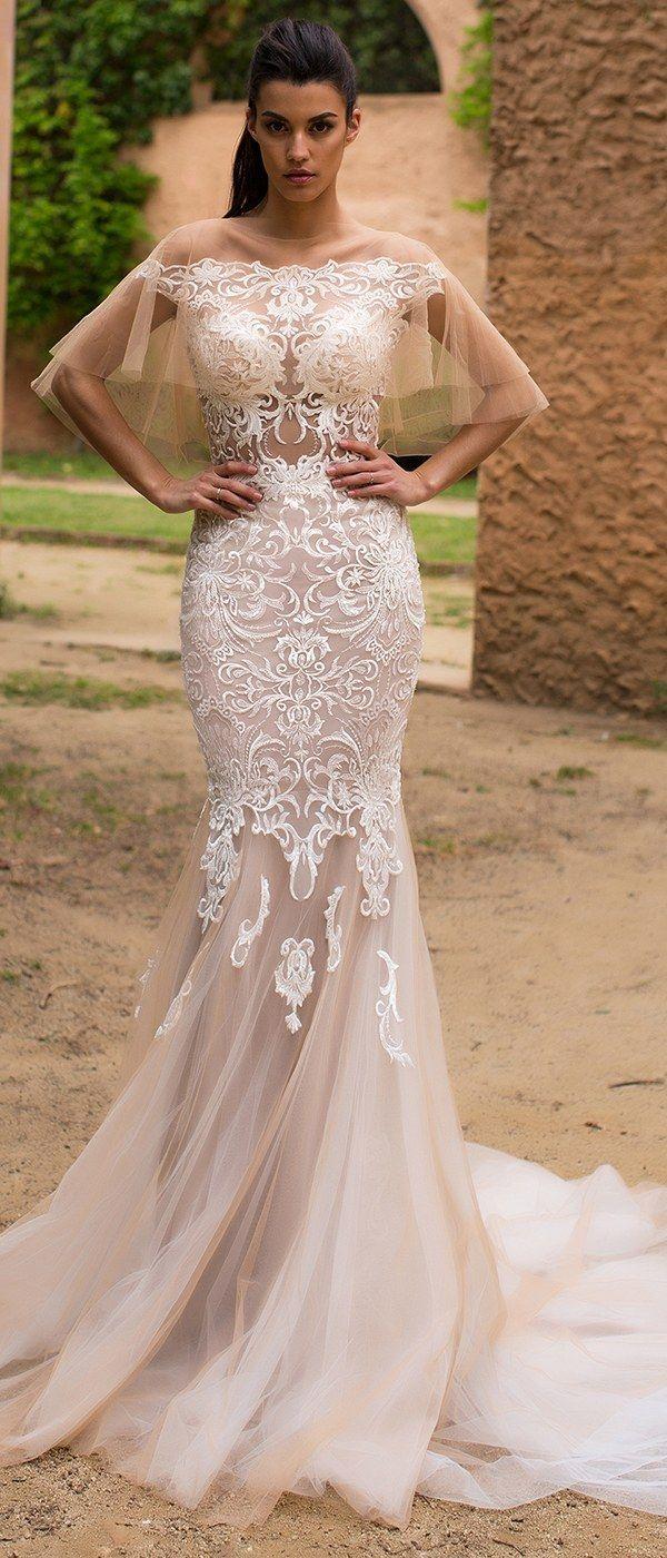 Milla nova bridal wedding dresses olivia