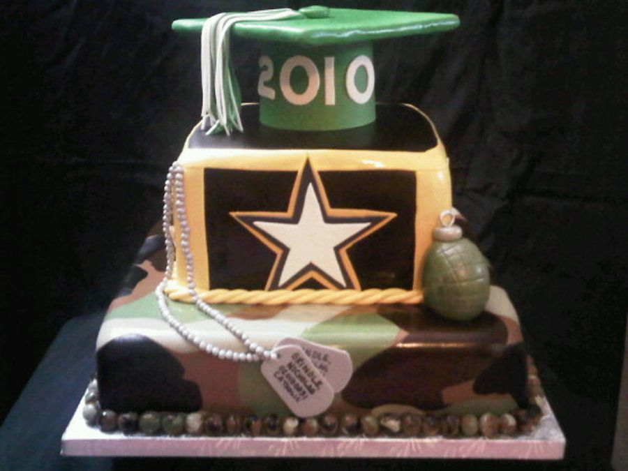 The National Guard celebrates its historic birthday on