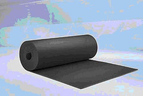 Closed Cell Vinyl Mat For Sound Proofing And Hood And Mlv For Cabin Side Firewall Http Www Supersoundproofingsales Classic Bronco Sound Proofing Foam Mats