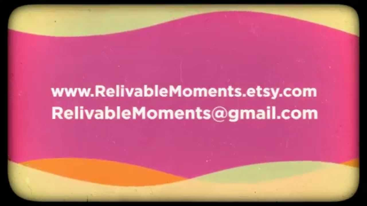 Gmail old theme - Kid S Old School Theme Children S Events Invitation Available At Https Www Relivablemoments
