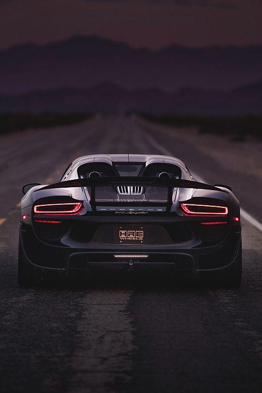 Top Fastest Cars In The World 2020 Zestvine In 2020 Porsche 918 Sports Cars Luxury Porsche Cars