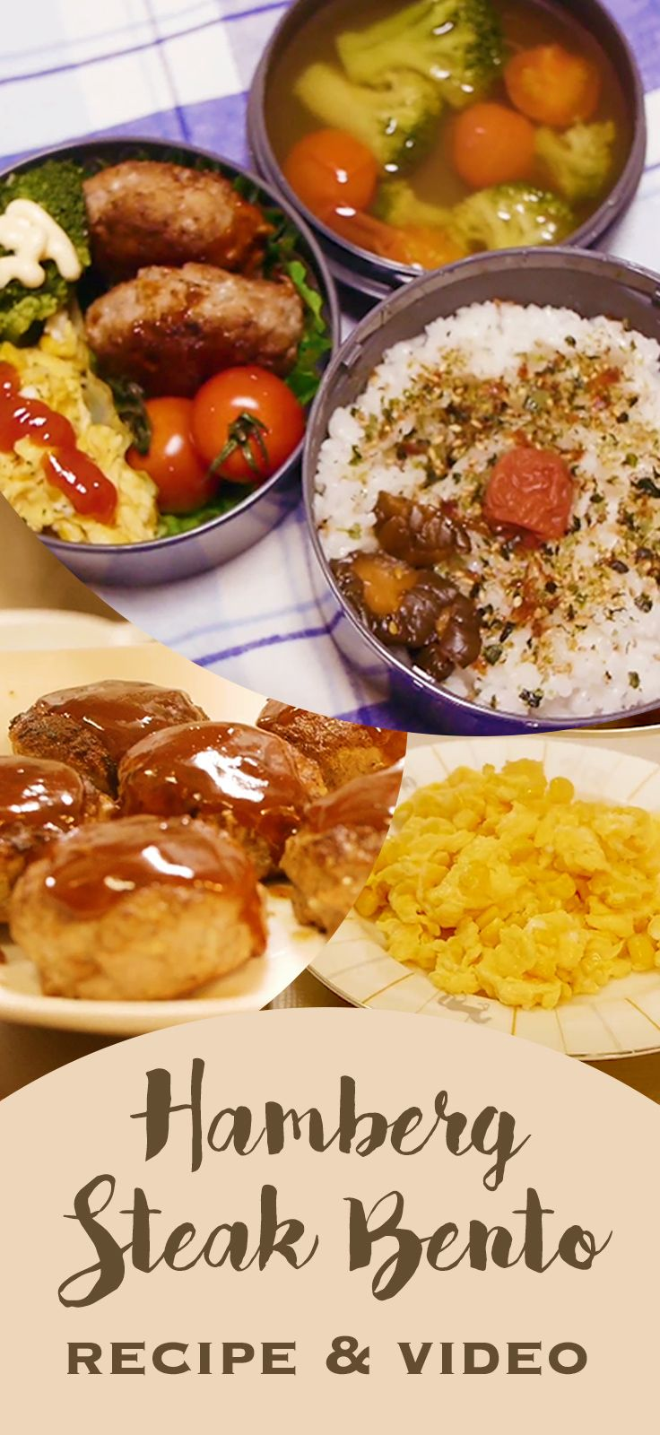 japanese bento box recipes for adults