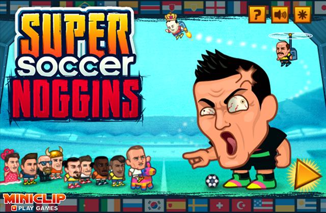 Super Soccer Noggins Https Sites Google Com Site Unblockedgames77 Super Soccer Noggins Childrens Games Line Game Free Online Games