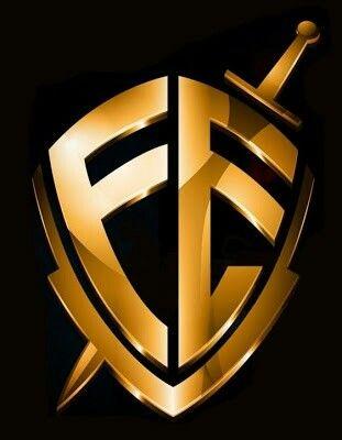 Petalas Soltas Guerreiros De Cristo Escudo Da Fe Tatuagem