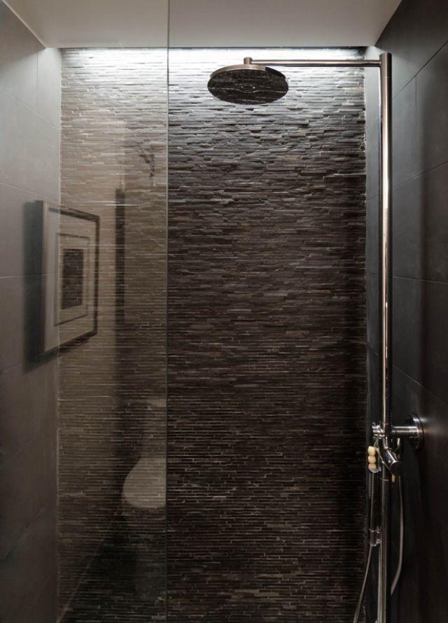 wet room lighting. Wet Room Texture Lighting