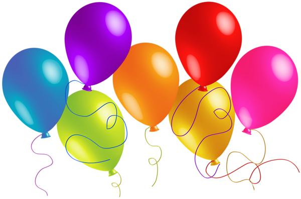 Gallery Recent Updates Balloon Clipart Free Clip Art Balloons