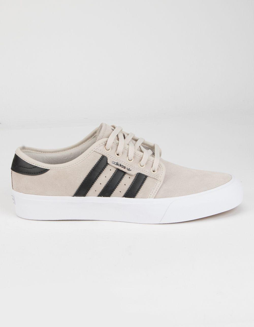 Adidas Seeley Xt Mens Tan Shoes Tan 361306412 Tan Shoes Men Tan Shoes Shoes