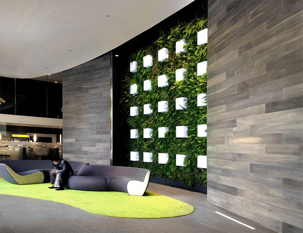 Office Foyer Designs Photos Design Ideas