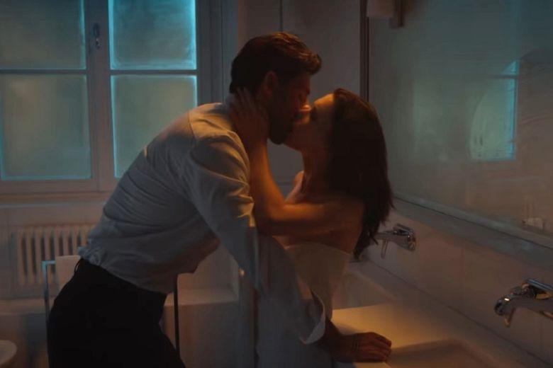 Ver Pelicula 365 Days 365 Dni Pelisplus Oficial Romantic Movies Free Movies Online Free Tv Shows