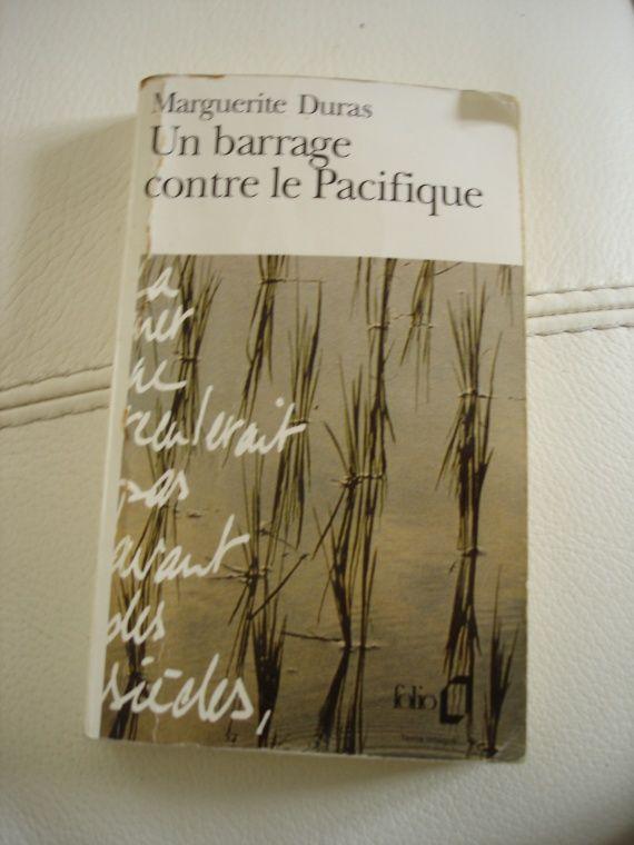 Marguerite Duras Livres A Lire Marguerite Duras Livre