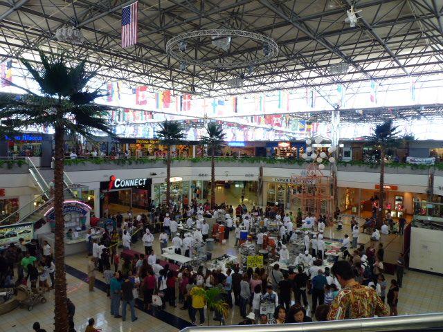 """""""Micronesia Mall"""",  Guam"""