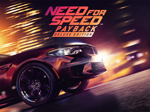 download save need for speed payback cpy