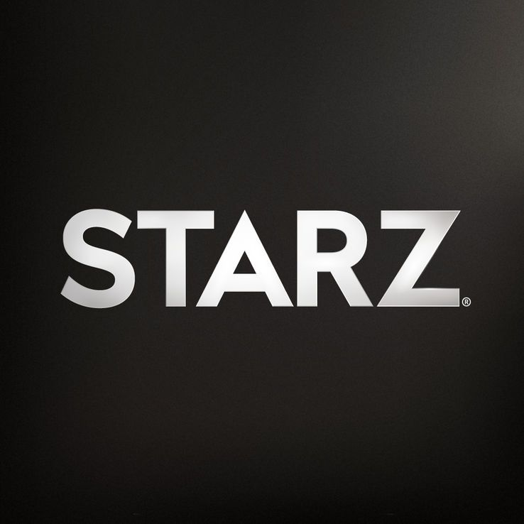 ‎STARZ on the App Store (With images) Starz, Starz tv