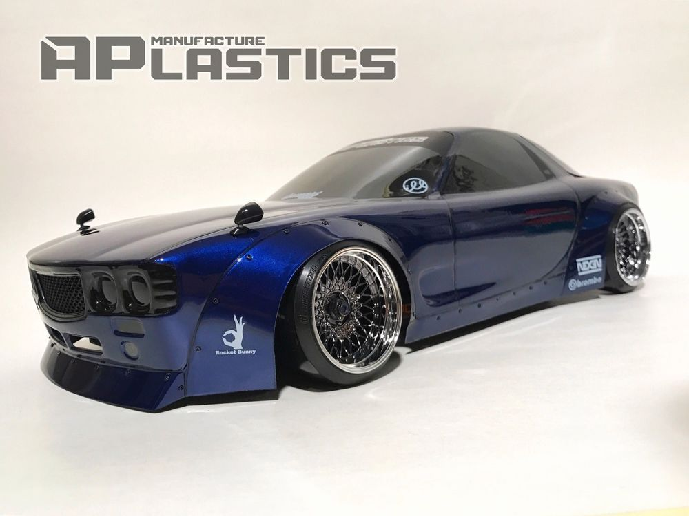 Best Rc Drift Ideas On Pinterest Rc Drift Cars And
