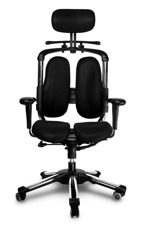 asientos ergonomicos para oficina