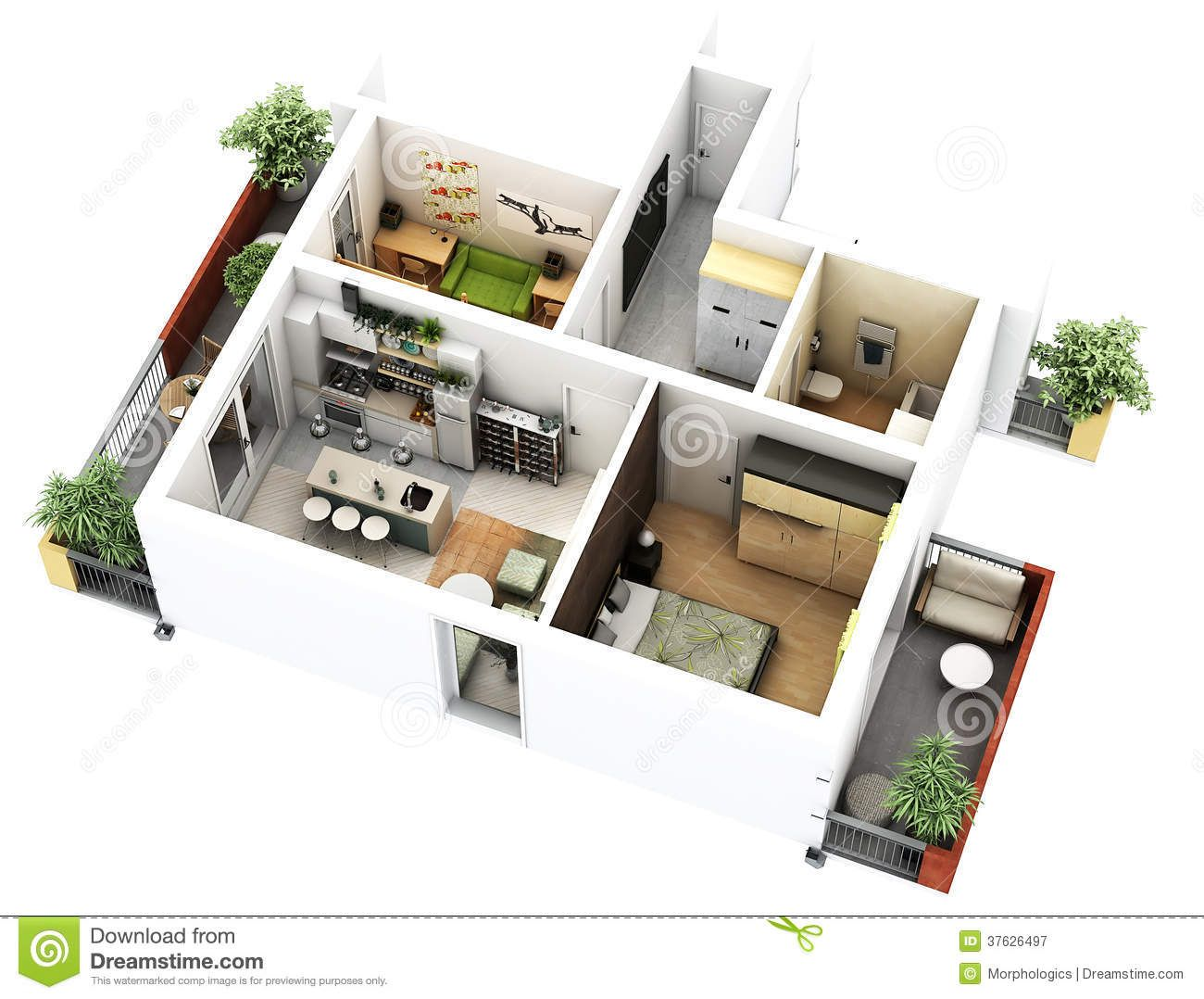 Pin by fetiana on Home / Apartement Konsep | 4 bedroom house ... Rack House Plans on wood house plans, car house plans, bottle house plans, frame house plans, tube house plans, panel house plans, computer house plans, roof house plans, puppet house plans, roll house plans, floor house plans, worm house plans, head house plans, electric house plans, box house plans, kitchen house plans, door house plans, light house plans, storage house plans, building house plans,